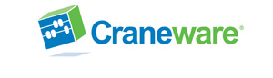 Women Leading Healthcare, Sponsored by Craneware