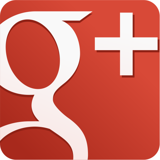 Google Plus Page - Publisher