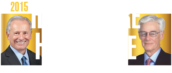 Health Care Hall of Fame
