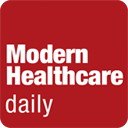 Modern Healthcare Daily